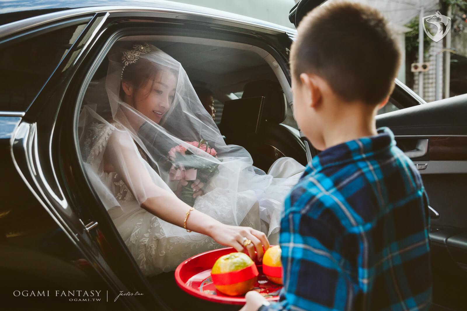 星靓點 婚攝