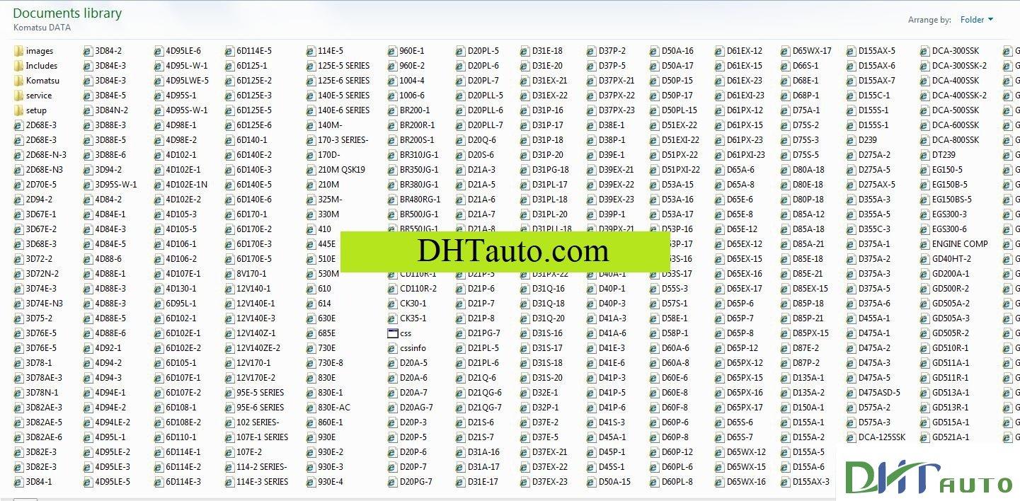 Komatsu Css Full 2014 Automotive Library Pc75uu 1 Wiring Diagram Pc5500 6 Pc8000 Pc8000e