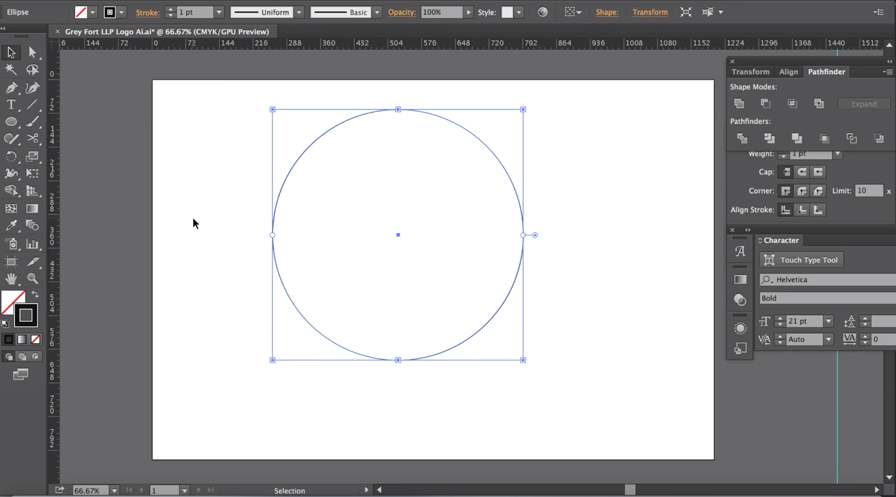 How to type on a circle in illustrator free creative design once that is done select the circle and then select the scissors tool located here buycottarizona Image collections