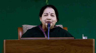 Jayalalithaa Died (or Alive) In Apollo Hospital News On Health Condition Of Tamil Nadu CM