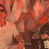 """Lil Pump divulga prévia do clipe do seu novo single """"Drug Addict"""" com Charlie Sheen"""