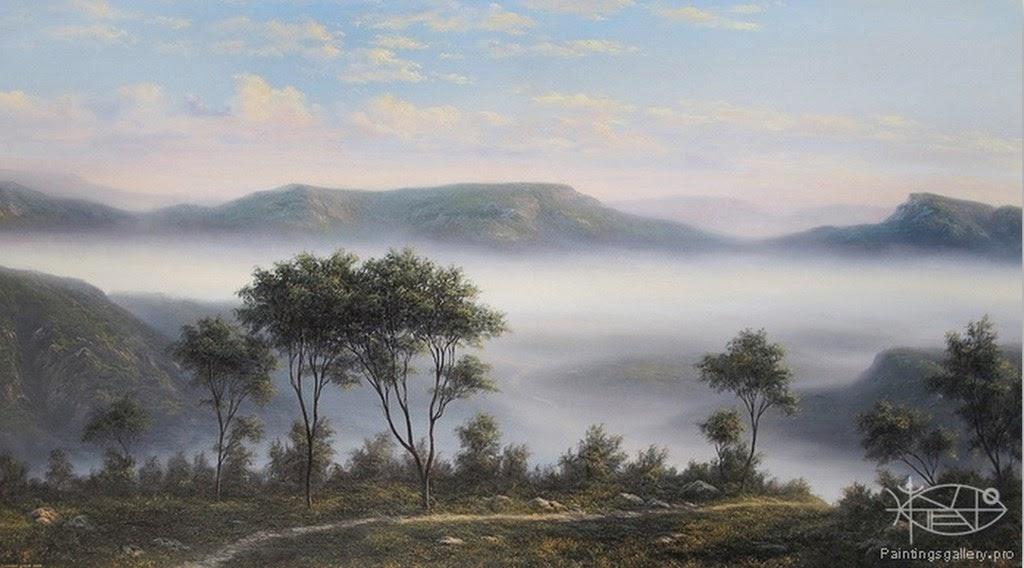 paisajes-con-bruma