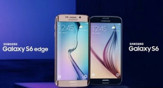 Technology: Samsung Galaxy S6 & S6 edge Set to Get Security Updates By June 2017