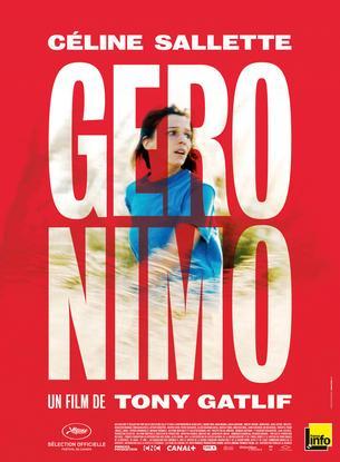 Geronimo (2014) DVDRip ταινιες online seires oipeirates greek subs