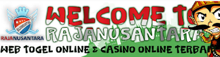 www.rajanusantara.com
