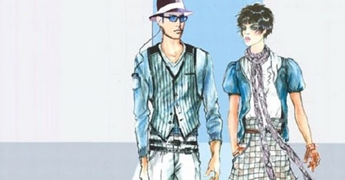 Patternmaking For Fashion Design Textile Ebook