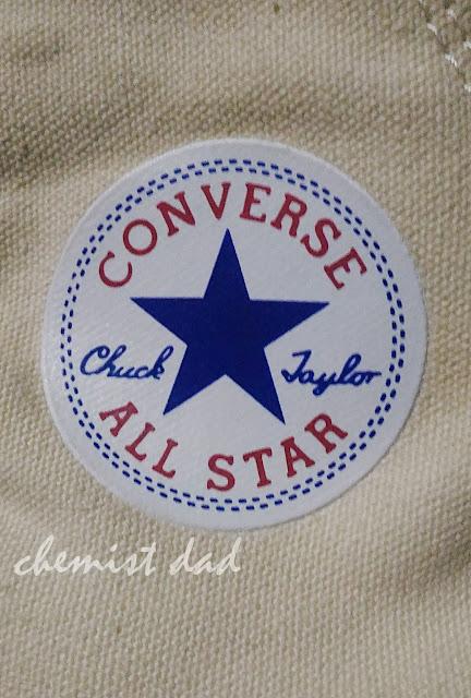 Converse All Star, Original Converse, Converse, Chuck Taylor