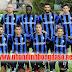 Nhận định Atalanta vs Lazio, 02h45 ngày 18/12 (Vòng 17 - VĐQG Italia)