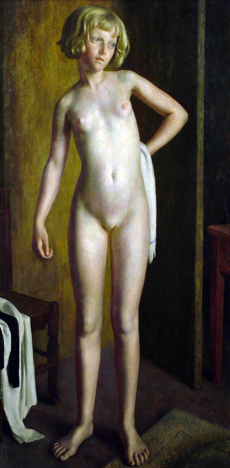 MILF junior nudes galerie girl, nice