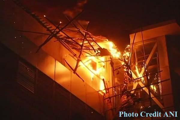 mumbai-kamala-mills-fire-more-than-14-dead-many-injured