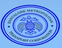 BMTC Jobs in Bangalore 2013 | BMTC Recruitment 2013 in Karnataka
