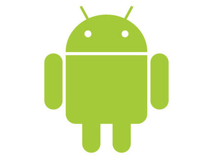 En İyi 5 Android Uygulaması
