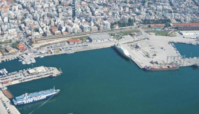 """Επιχειρηματίες και διπλωμάτες """"συνωστίζονται"""" στην Αλεξανδρούπολη!"""