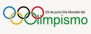 http://www.um.es/documents/933331/0/CartaOlimpica.pdf/8c3b36b2-11a2-4a77-876a-41ae33c4a02b