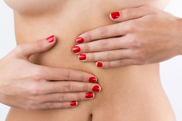 skratiti menstruaciju