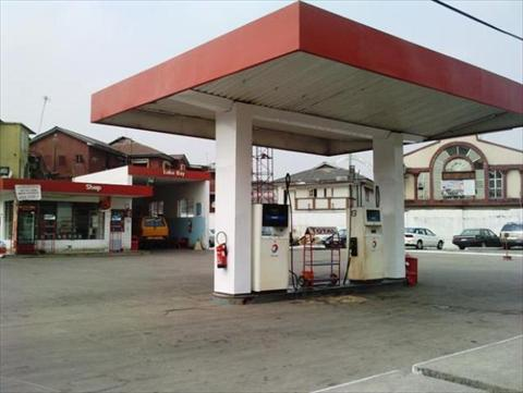DPR discovers 50 illegal filling stations in Akwa Ibom