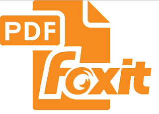 Free Download Foxit Reader 7 For Windows