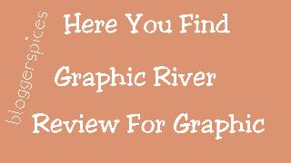 Graphic River Stylish Review
