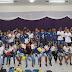 Estudantes do Colégio Estadual de Pintadas participam de atividades do Dia C e conhecem um pouco mais sobre o cooperativismo