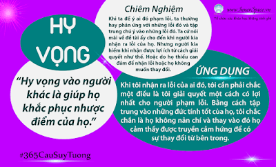chuyen-tieu-cuc-thanh-hy-vong-mang-lai-tien-bo