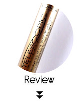 http://www.cosmelista.com/2017/04/loreal-paris-mascara-telescopic-review.html