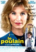 Voir Filmze Le Poulain En streaming