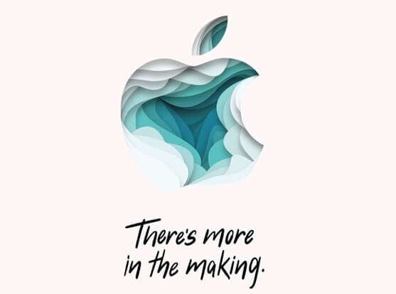 Apple to Launch New Devices on October 30