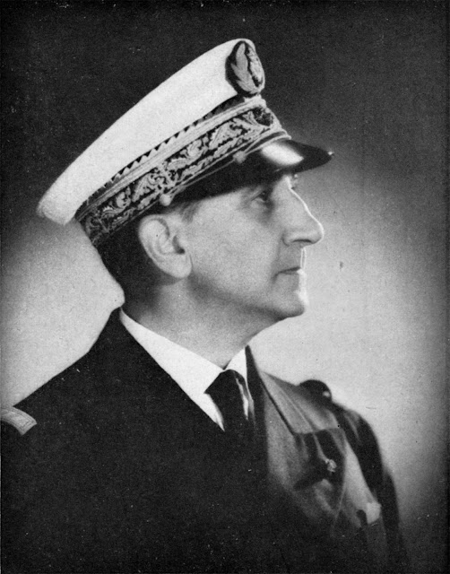 25 June 1940 worldwartwo.filminspector.com Admiral Decoux