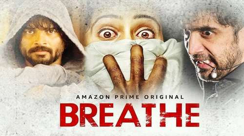 Breathe Full Episode 07 Download