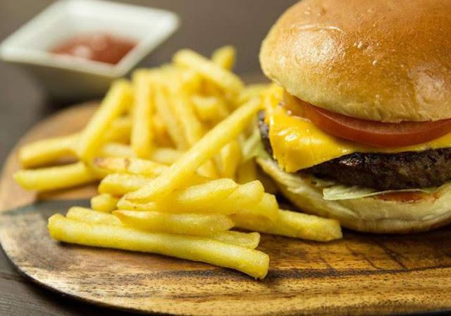 Αποτέλεσμα κακής διατροφής ένας στους πέντε θανάτους παγκοσμίως