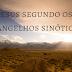Jesus segundos os Evangelhos Sinóticos - Arqueologia Bíblica