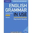 English grammar in use 2019 5th edition (pdf bản đẹp)