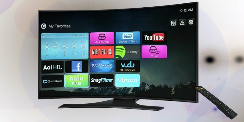 tv-online-interface.jpg-介面變更使用說明 + 節目淘汰機制