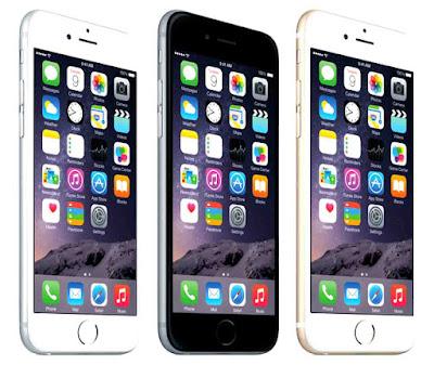 Tips dan Cara Agar iPhone Tidak Lemot