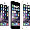 6 Tips dan Cara Agar iPhone Tidak Lemot