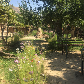 uzbekistan tours samarkand hiking, uzbekistan ecotours, uzbekistan nature hiking