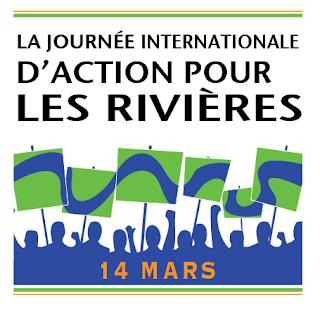 https://www.internationalrivers.org/fr/journ%C3%A9e-internationale-d%E2%80%99action-pour-les-rivi%C3%A8res