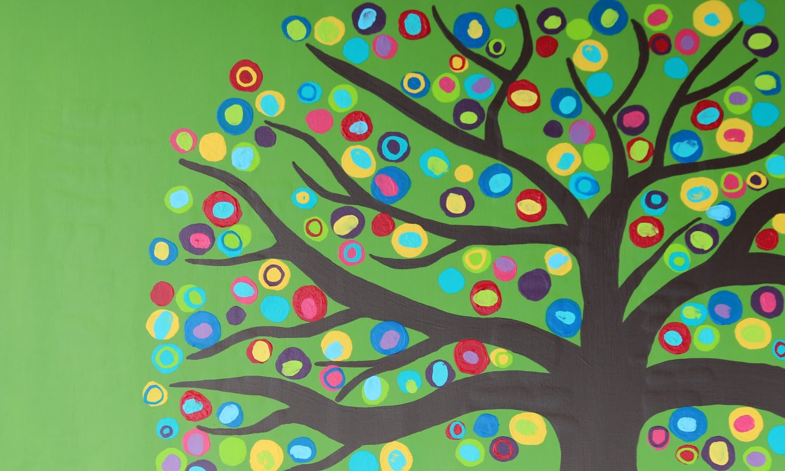 abstract tree hd wallpapers - photo #8