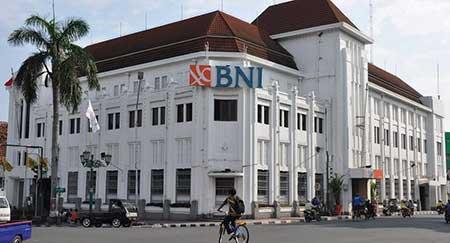 Cara Komplain Layanan Bank BNI