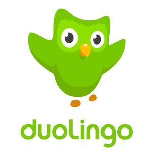 تحميل افضل واروع تطبيق لتعلم اللغة الانجليزية اونلاين مجانا للاندرويد Duolingo