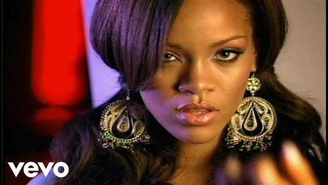 Pon de Replay - Rihanna MP3, Video & Lyrics