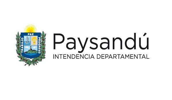 Intendencia de Paysandú