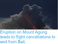 https://sciencythoughts.blogspot.com/2018/06/eruption-on-mount-agung-leads-to-flight.html