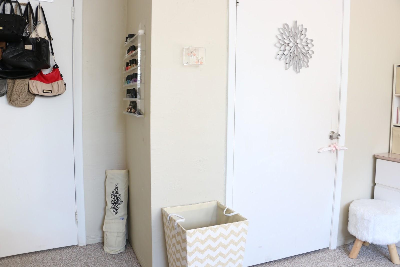 Elegant Mi Closet