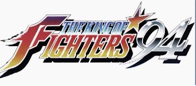 Street fighter '94