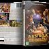 Capa DVD A Estrela de Belém