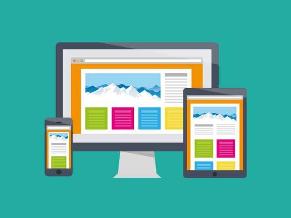 Bagaimana Memulai dan Menjalankan Bisnis Desain Web yang Sukses