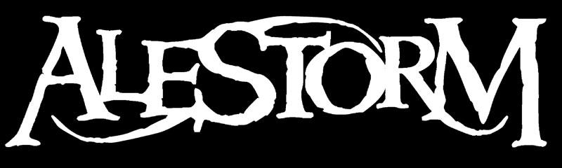 Alestorm_logo
