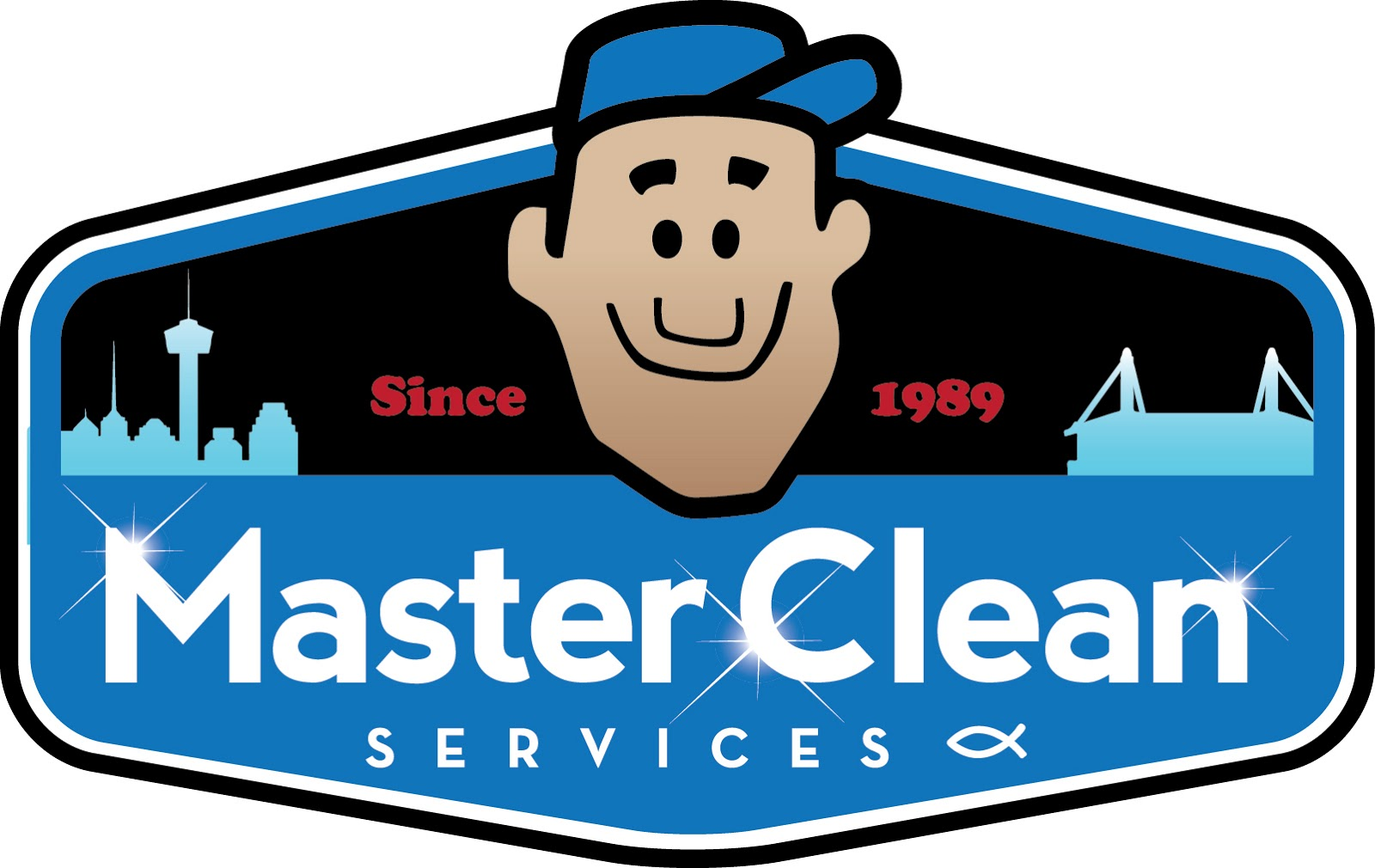 The World Of Master Clean Services