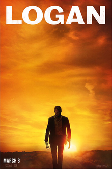 Logan 2016 Movie Free Download 720p BluRay